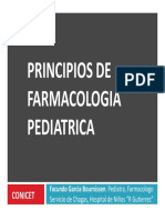 Principios-farmacologia-pediatrica.pdf