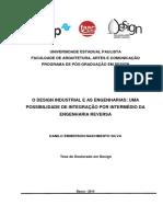 000796277.pdf