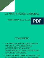 tema3_motivacion_sonia_cerrillo.ppt