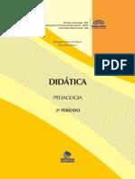 didatica (1).pdf