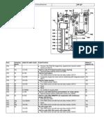 F prefuse (2).pdf