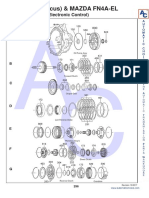 4f27e_2.pdf