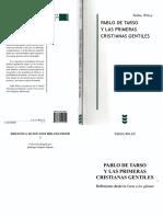 345645774-WILEY-Tatha-Pablo-de-Tarso-y-las-Primeras-Cristianas-Reflexiones-desde-la-Carta-a-los-Galatas-AFR-Biblioteca-de-Estudios-Biblicos-Minor-007-pdf-pdf.pdf