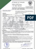 Certificado de Parametros urbanisticos - Carabayllo.pdf