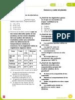 EvaluacionNaturales6U5.doc