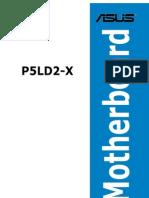 e3131_p5ld2-x