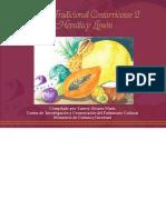 Cocina Tica.pdf