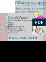Lactancia Materna 1 Reparado