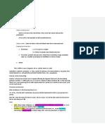 Criminal Law 8-27-16 Notes