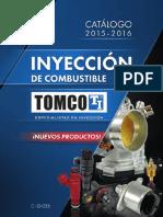 TOMCO_Inyeccion_de_combustible_2015-2016.pdf