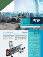 sgt-2000e-series-interactivebrochure.pdf