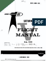Saturn V Flight Manual (SA503).pdf