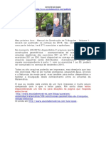 Manual de Trigonometria - Luís Lopes.pdf