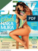 Carol Nakamura-1.pdf