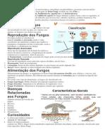 Fungos.docx
