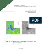 MEC422_CHP1&2.pdf