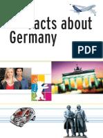 Tatsachen Ueber Deutschland DwdlDat SVN
