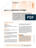 ani_sexprimer_grace_a_lexpression_scenique_2013.pdf