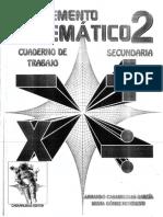 Complemento matematico 2º