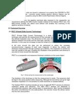 MEC tool technical.pdf
