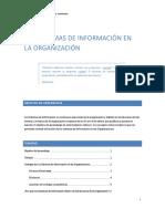 Los-sistemas-de-informacic3b3n-en-la-organizacion.pdf