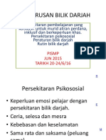 Kuliah M2 PL