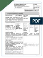 Guia 03 - VERIFICAR.docx