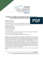 TrabajoCILAMCE2015 - vers final - FerradoRougierEscalante.pdf