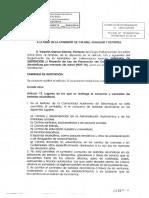 Enmienda PSOE Extremadura