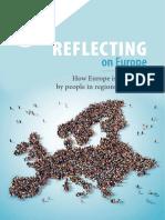 COR-17-070_report_EN-Web - How Europe is Perceived by People in Regions
