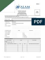 QSD-2.1-3 Application Form (Rev1 Nov 2016)