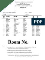 RA_RME_LEGAZPI_Apr2018.pdf
