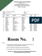 RA_REE_LEGAZPI_Apr2018.pdf