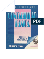 CONTABILIDAD BASICA - FOWLER NEWTON CAP 1 y 2.pdf