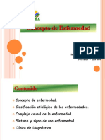 02 presentacion Clinica de Diagnostico.pptx