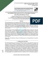 Soal Selidik Eng.pdf