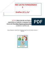2. Cuaderno Lecto-fonológico LETRAS_T_S