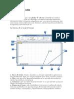 Conceptos Generales EXCEL.docx