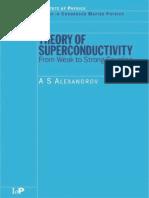 [A.S_Alexandrov]_Theory_of_superconductivity._From(Bokos-Z1).pdf