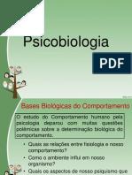 1 Psicobiologia