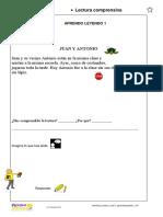 Individual Lectura Nivel1 Aprendoleyendo1 v01 (4)