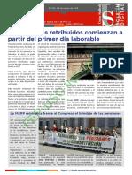 BOLETIN DIGITAL USO N 622 DE 28 DE MARZO 2018.pdf