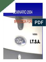 Copia-de-PRESEN1.PPT.pdf