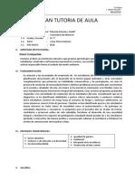 Plan Tutoría.docx