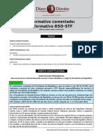 info-850-stf.pdf