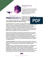 Umberto Ecco - Fascismo Eterno.pdf