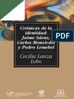 Lanza-Crónicas de la identidad.pdf