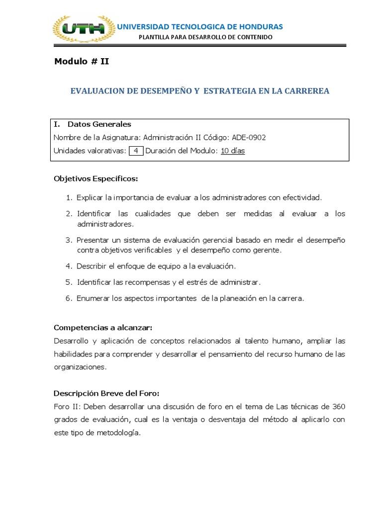 Hermosa Plantillas De Revisión Colección - Ejemplo De Colección De ...