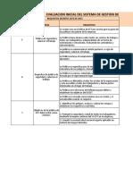 Anexo 7. Revision Estado Cumplimiento SG SST