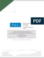 Evaluación de La Prescripción de Glibencamida